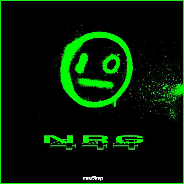 NRG 444