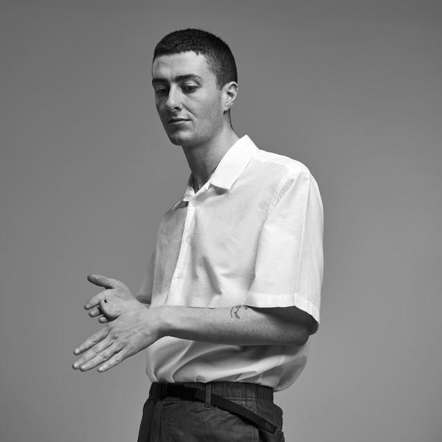 A photo of Joesef