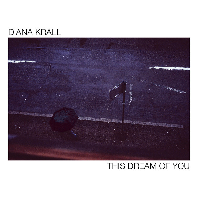 This Dream Of You