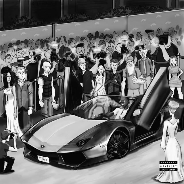 Rich Slave (Deluxe)