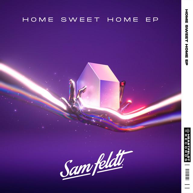 Home Sweet Home EP