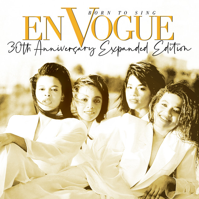 Born To Sing (30th Anniversary Expanded Edition) [2020 Remaster]