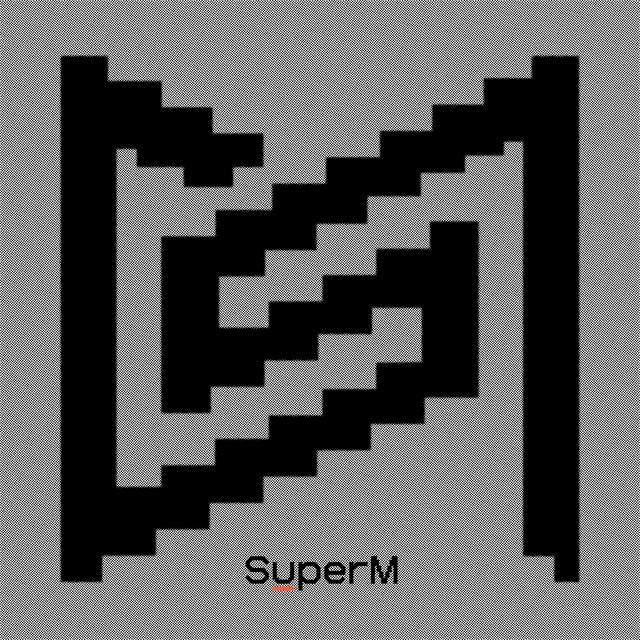 Super One -The 1st Album