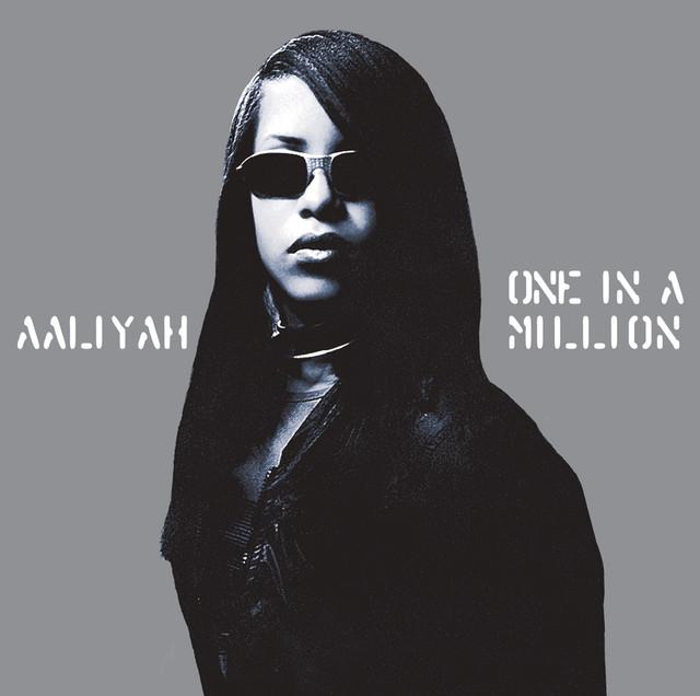 One In A Million (International Version)