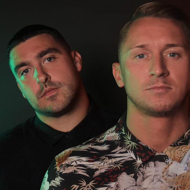 A photo of CamelPhat