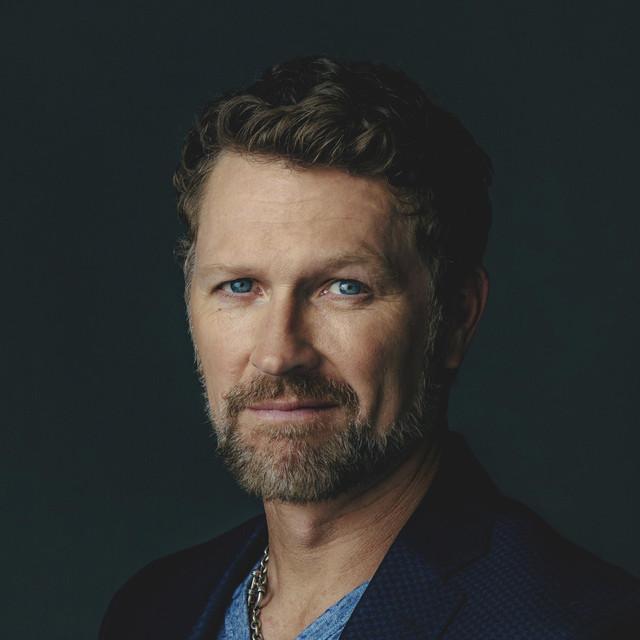 A photo of Craig Morgan